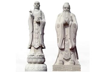 惠安石雕厂家解说人物雕塑的定义