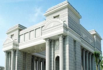 """7月31日前,惠安第二批拟实施""""整改提升""""类石雕企业需完成整改"""