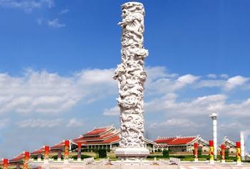 中国石材产业30年 变革之路在何方?