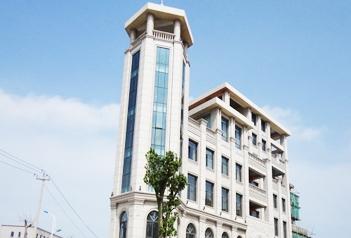 石材在现代建筑建材中的八大优势