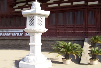 福建石雕艺术的 传承发展