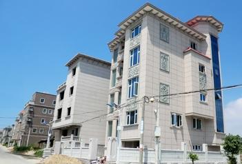 别墅建材有哪些?别墅建材用什么材料好?