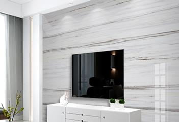 别墅建材石材饰面护理品质的检测标准
