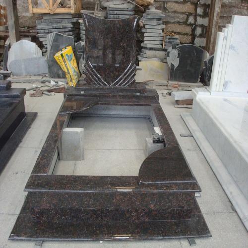 欧式墓碑石雕