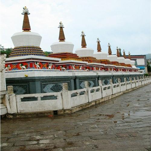 昆山寺庙石材