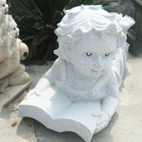 昆山城市园林景观石雕