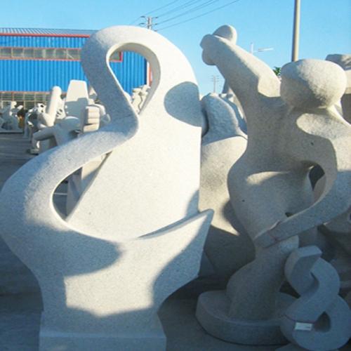 昆山园林雕刻