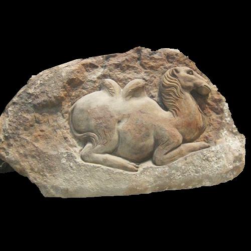 昆山景观艺术石雕