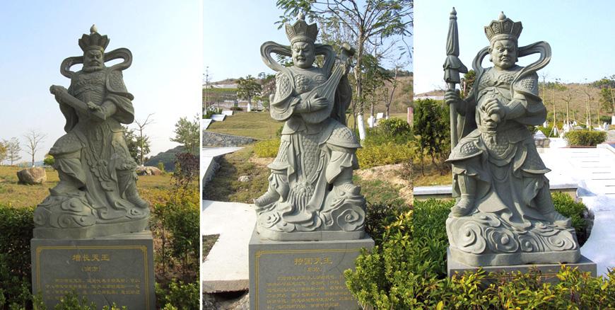 福建石雕,石材栏杆,别墅建材